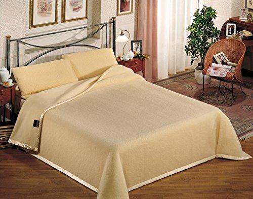 couverture-en-pure-laine-vierge-mrinos-produite-en-italie-piazza-piazza-et-demi-deux-places-disponib