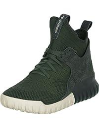 Adidas Originals Tubular Amazon