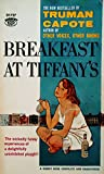 Breakfast at Tiffany's - Berkley - 01/11/1959