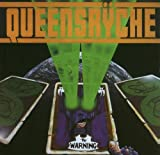 Queensryche: The Warning (Remastered) (Audio CD)
