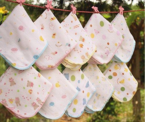 bluelover-10pcs-baumwolle-musselin-baby-mull-waschlappen-futterung-wischen-schweiss-handtuch