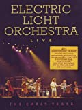 Live - The Early Years [DVD] [2010] [NTSC]
