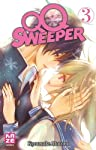 QQ Sweeper Edition simple Tome 3