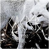 Xoxo (+CD) [Vinyl LP]