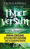 Image de Hyperversum. Il Cavaliere del Tempo