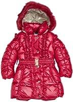 Papermoon Baby Girl's Girls Winter Jacket
