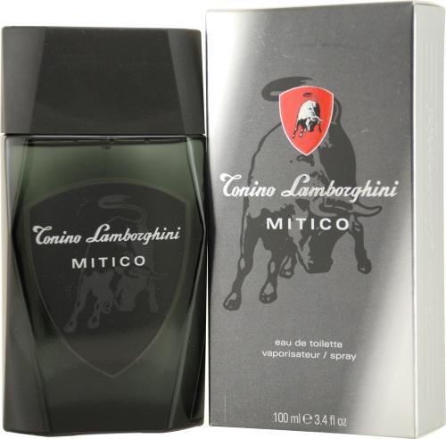 tonino-lamborghini-mitico-eau-de-toilette-da-uomo-100-ml
