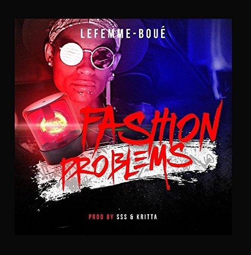 Fashion Problems -
