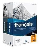 Interaktive Sprachreise: Sprachkurs 1 Français + Headset