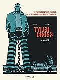 Tyler Cross - tome 2 - Angola