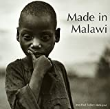 Made in Malawi