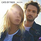 Cats On Trees: Cats On Trees - Neon (Audio CD)