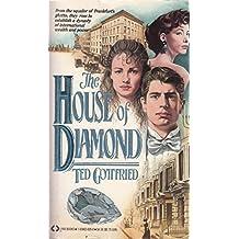 The House of Diamond