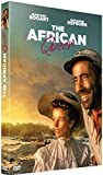 African queen (The) / John Huston, réal. | Huston, John (1906-1987)