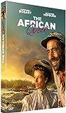 African queen (The) / John Huston, réal. | Huston, John (1906-1987)