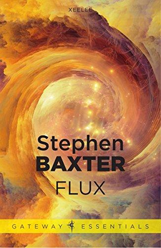 flux-xeelee-book-3