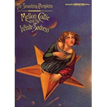 Smashing Pumpkins: Mellon Collie and the Infinite Sadness (tab)
