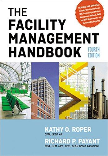 Libro Facility Management