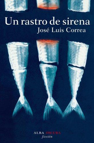 Un Rastro De Sirena