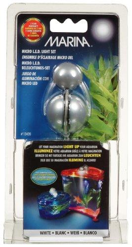 Marina 13420 LED Single Light Unit (Netzstecker+Licht) -