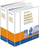 Handbuch Integrierte Versorgung: Strategien und Konzepte für kooperative Versorgungsstrukturen