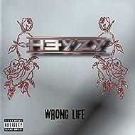 Wrong Life [Explicit]