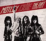 The Dirt Soundtrack - Mötley Crüe