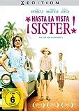 Hasta vista, Sister! kostenlos online stream
