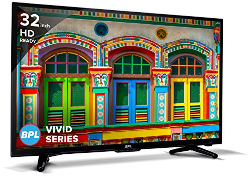 BPL-80cm-32-inches-Vivid-BPL080D51H-HD-Ready-LED-TV-Black