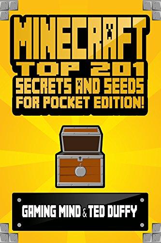 minecraft-top-201-minecraft-secrets-and-minecraft-seeds-for-pocket-edition-minecraft-for-xbox-360-mi