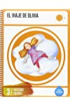 https://libros.plus/cuaderno-de-vacaciones-3o-primaria-el-viaje-de-olivia-9788414002711/