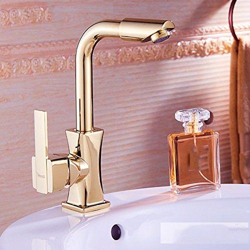 Drehen 180 Aufsatz Badewanne Duschwand Trennwand Duschabtrennung
