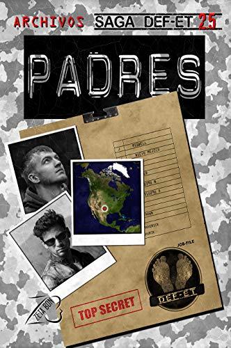 Padres - Archivos DEF-ET 2,5 - Por Autor Zeta Bon