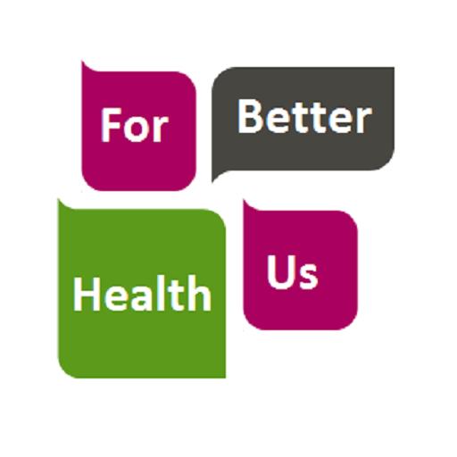 Better Health For Us