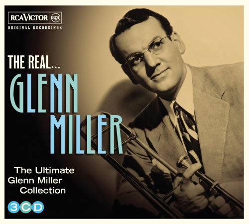 the-real-glenn-miller