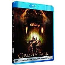 Grizzli Park