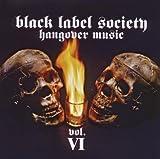 Hangover Music Vol.6