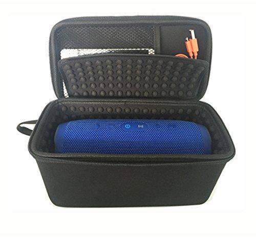voyage-pochette-de-transport-pour-portable-boite-de-protection-housse-sac-etui-housse-pour-jbl-charg