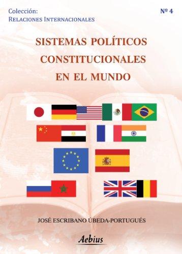 Sistemas Politicos Constitucionales en el Mundo
