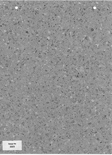 3323-grey-mosaic-effect-anti-slip-vinyl-flooring-home-office-kitchen-bathroom-high-quality-lino-mode