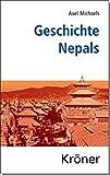 Geschichte Nepals