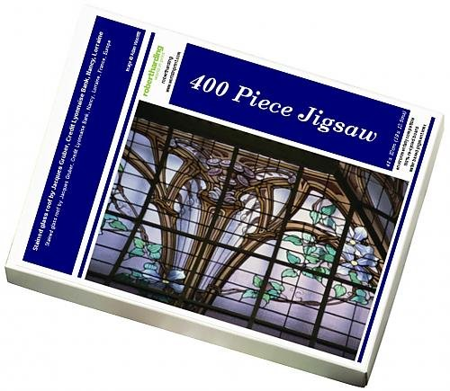 photo-jigsaw-puzzle