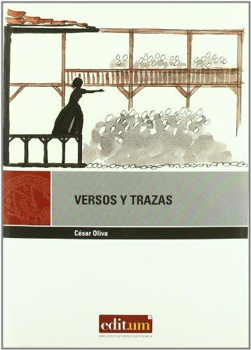 Versos y Trazas: Un recorrido personal por la comedia española