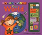 Learn About Our World: with Magnets t...