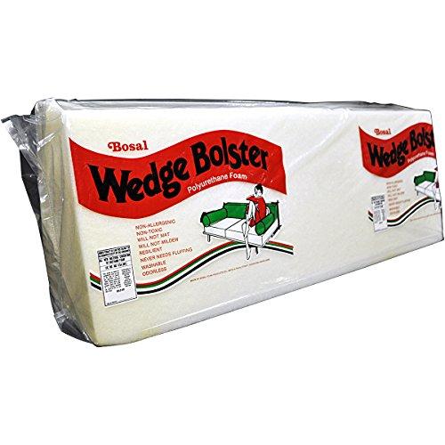 bosal-urethane-foam-wedge-bolster-5x9x12x36