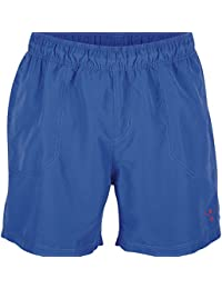 Chiemsee Herren Gregory Swimshorts