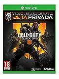 Call of Duty: Black Ops IIII + Contenido digital adicional (Edición Exclusiva Amazon)