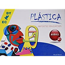 Art and Craft Pro-Tecnicas Babali 2 ESCUELAS CATOLICAS - 9788416531905