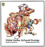 Wilfrid Gordon Mcdonald Partridge (Picture Puffin)