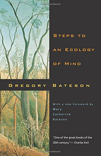 steps-to-an-ecology-of-mind-collected-essays-in-anthropology-psychiatry-evolution-and-epistemology
